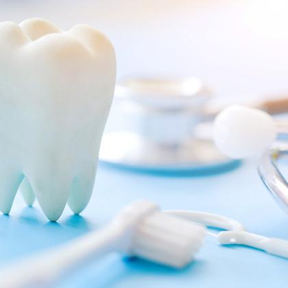 歯科ニュース