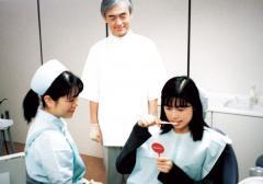 歯科医師のための新しいブラッシング指導 ー歯科衛生士と共にすすめるケアー