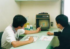 みんなで取り組む診療室での予防歯科 ーあなたが変われば患者さんも変わるー