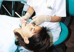 PMTC ー歯科におけるプライマリケアー