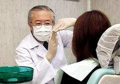 患者さんに評価される歯科診療 ー最新の接着技術を活かしたリペアーテクニックー