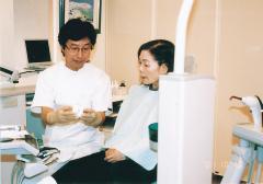 わたし流 咬合採得のすすめ ー下顎のズレの診断と処置ー