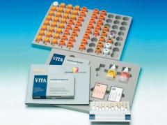 ビタ VMK95 3Dマスタースタンダードセット12