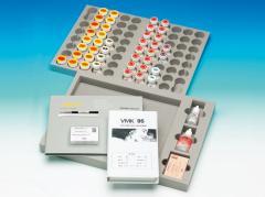ビタ VMK95 クラシカル スタンダードセット12