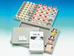 ビタ VMK95 クラシカル スタンダードセット50