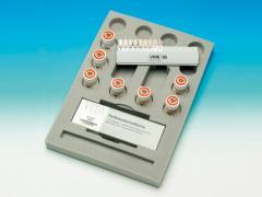 ビタ VMK95 マージンキット