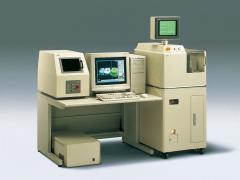 DENTAL CAD/CAM GNー1