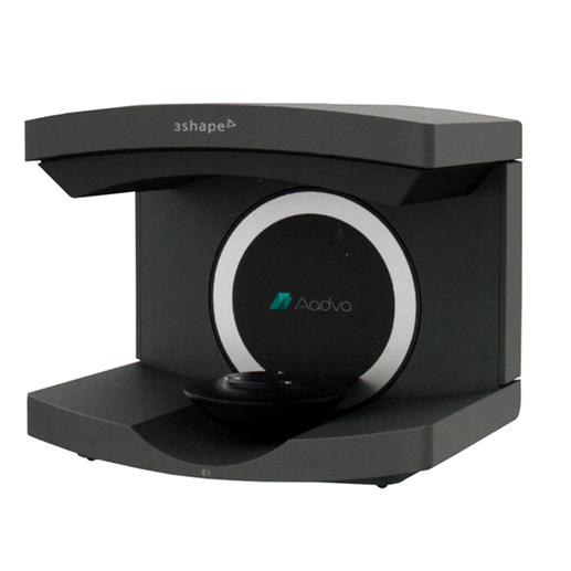 Aadva Scan E1(Premium)