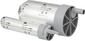 3M™ ペンタ™ アルジネート印象材
