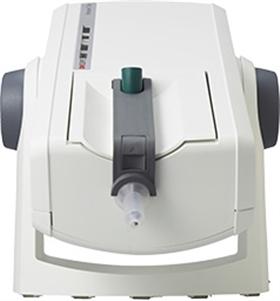ペンタミックス™ ライト 印象材自動練和器