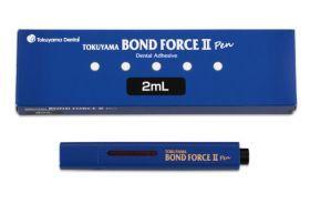 トクヤマ ボンドフォースII Pen