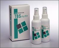 TBSバッファ(アグサTBS錠中和剤)