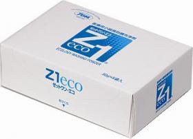 Z-1 eco ゼットワン・エコ