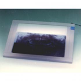 ライトビュアー7000PRO