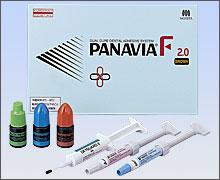 パナビアF 2.0