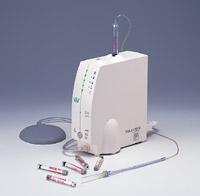 ワンド麻酔用注射器/Computerized Injection System