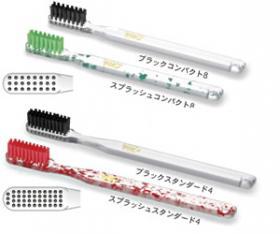 POH歯ブラシ/Tooth Brush