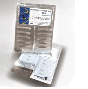 プリマカーバイドバー/Prima Carbide Bur