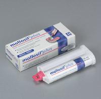 カートリッジ(補充用)/mollosil plus cartridge