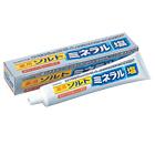 薬用ソルト ミネラル塩