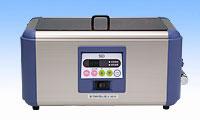 SD 超音波洗浄器