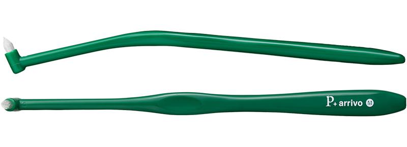 サムフレンド歯ブラシp(ピー)アリーボ