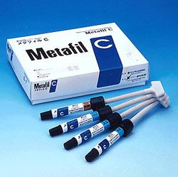 メタフィルC