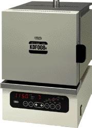 KDF-008H