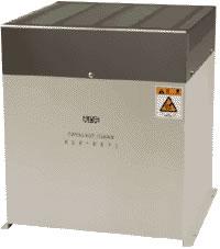 白金触媒式クリーナー KDF-ES71/ES72