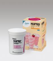 NUPRO(R) プロフィーペースト ラージ
