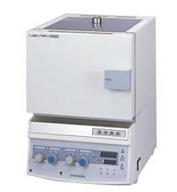 ラボマックス5R