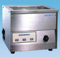 超音波殺菌装置 KS-115