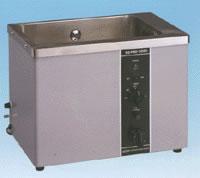 超音波洗浄器(オーバーフロー) KS-PRO-3000