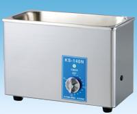 超音波洗浄器 KS-140N