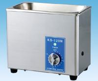 超音波洗浄器 KS-120N