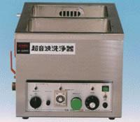 超音波洗浄器 KS-200