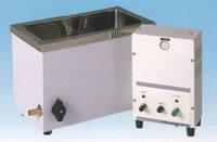 超音波洗浄器 KS-607W