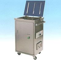 超音波洗浄器 KS-500