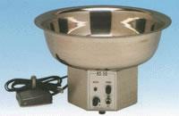 超音波温水ベッセル ハイソニックKS-50/KS-50A