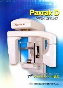 Paxrak D