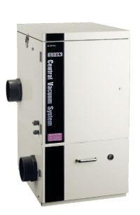 UV750MS