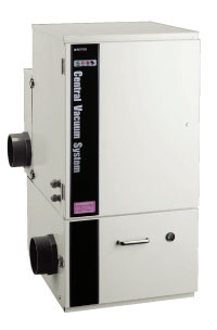 UV1500MS