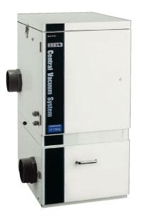 CF750MS