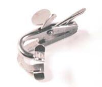 万能開口器 一般用 (General use) (K2 - 28)