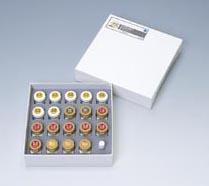 ヴィンテージ ZR CDセット