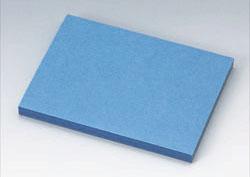 レジンセメント紙練板