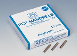 PCPマンドレル(CA)