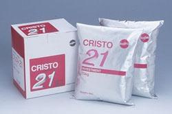 クリスト21
