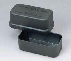 ベーシックボックス2100