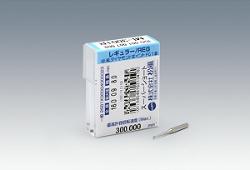 松風ダイヤモンドポイントFG スーパーショートMI